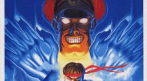 street fighter ii  special champion edition retro achievements