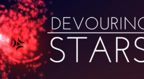 devouring stars steam achievements