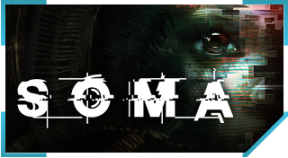 soma ps4 trophies