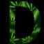 D Weed
