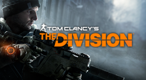 tom clancy's the division uplay challenges