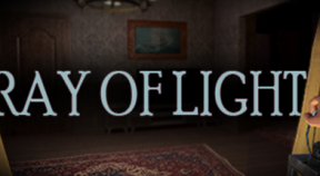 ray of light steam achievements