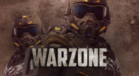 warzone ps4 trophies