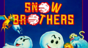 snow bros. retro achievements