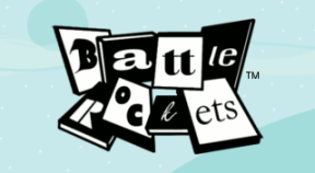 battle rockets vita trophies