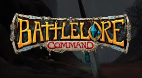 battlelore  command google play achievements