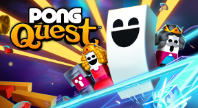 pong quest xbox one achievements