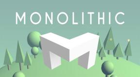 monolithic google play achievements