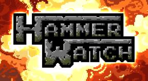 hammerwatch ps4 trophies