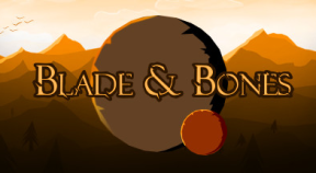 blade and bones steam achievements