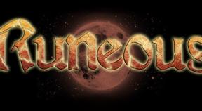 runeous  part one steam achievements
