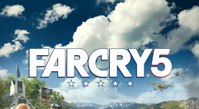 far cry 5 uplay challenges