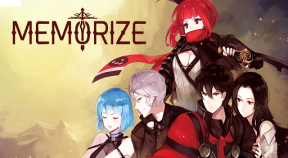 memorize  shadow memory google play achievements