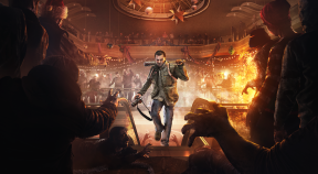 dead rising 4 xbox one achievements