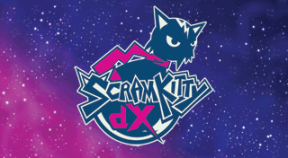 scram kitty dx vita trophies