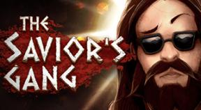 the savior's gang ps4 trophies