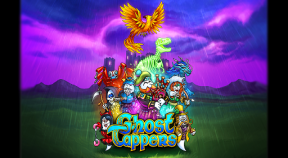 ghosttappers google play achievements