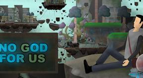 no god for us steam achievements
