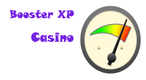 booster xp casino google play achievements