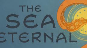the sea eternal steam achievements