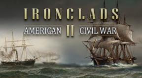 ironclads 2  american civil war steam achievements