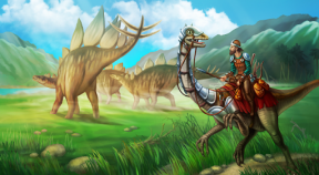 the ark of craft  dinosaurs google play achievements