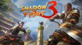 shadow fight 3 google play achievements