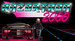 razortron 2000 steam achievements
