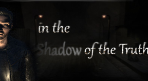 in the shadow of the truth steam achievements