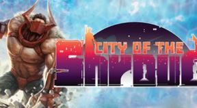 city of the shroud steam achievements