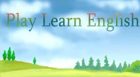 play learn english fun game google play achievements