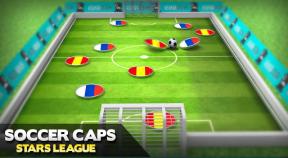 soccer caps stars league google play achievements
