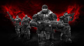gears of war  ultimate edition windows 10 achievements