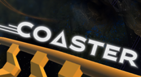 coaster ps4 trophies