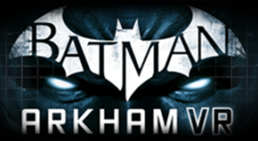 batman  arkham vr ps4 trophies
