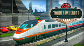 train simulator 2017 google play achievements
