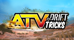 atv drift and tricks ps4 trophies