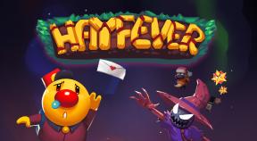 hayfever xbox one achievements