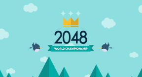 2048 world championship google play achievements