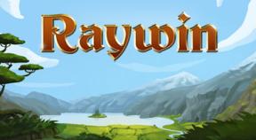 raywin steam achievements