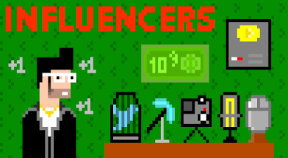 influencers clicker tap tap google play achievements
