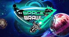 in space we brawl steam achievements