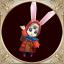 Rabbit Chaser