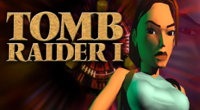 tomb raider i google play achievements