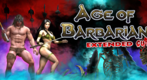 age of barbarian extended cut steam achievements