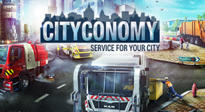 cityconomy steam achievements