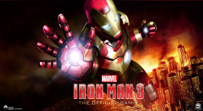 iron man 3 the official game google play achievements