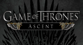 game of thrones ascent google play achievements