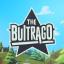 The Buitrago