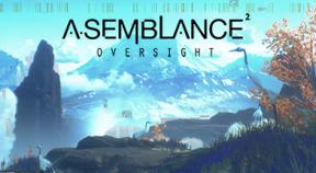asemblance  oversight steam achievements